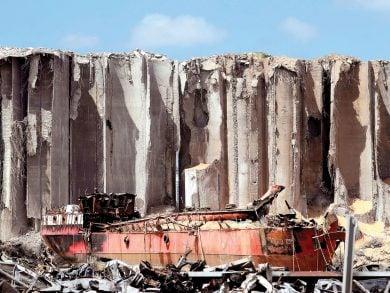 Photo of الأمم المتحدة: نصف اللبنانيين مُهددون بانعدام الأمن الغذائي