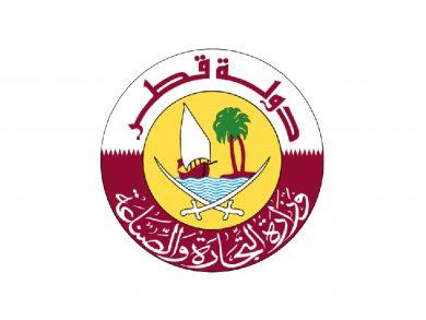 Photo of إغلاق صالتين رياضيتين باللؤلؤة ومنطقة المشاف