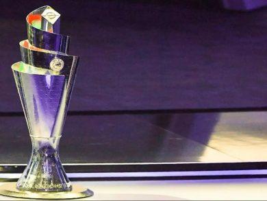 Photo of اليويفا يقر باحتمال اعتبار منتخبات خاسرة في دوري الأمم