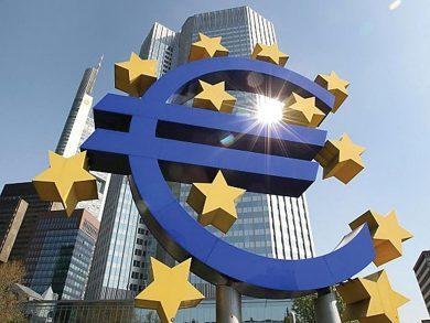 Photo of تعافي منطقة اليورو مرهون برفع إجراءات العزل العام