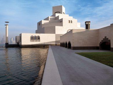 Photo of متحف الفن الإسلامي ينظم رحلة تعليمية إلى تركيا لفائدة الفنانين القطريين