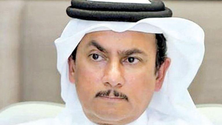 Photo of سياستنا الصارمة الخاصة بالسفر والعودة ساعدت في تأخير دخول سلالة دلتا إلى قطر