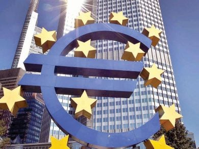 Photo of 26.6 مليار يورو فائض المعاملات الجارية