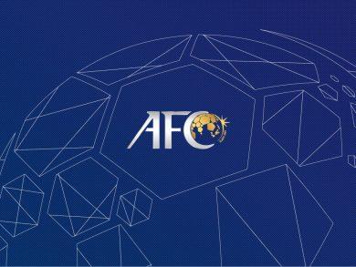 Photo of تغيير على جدول مباريات التصفيات الآسيوية المزدوجة
