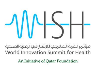 Photo of ويش يعلن الفائزين في مسابقتي جائزة الابتكار2020 في مجال الرعاية الصحية