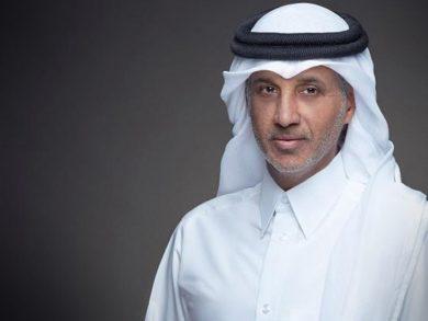 Photo of رئيس الاتحاد ينوه بالتطور الملحوظ لمنتخبنا الأدعم في الاستحقاقات الدولية الكبرى