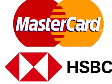 Photo of شراكة بين «ماستركارد» و«HSBC»