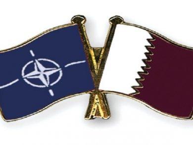 Photo of مسؤول أمريكي : نأمل في إعلان قطر حليفاً رئيسياً غير عضو في حلف الأطلسي