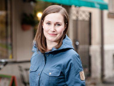 Photo of فنلندا تساعد عمال «نيستيه أويل»