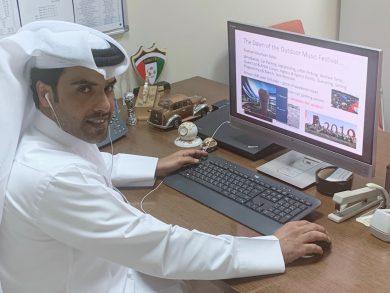 Photo of معهد جسور يواصل تقديم برنامجيّ الدبلوم المهني في إدارة الرياضة وتنظيم الفعاليات الكبرى