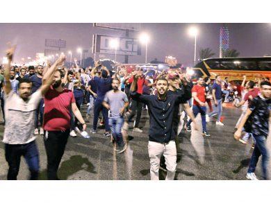 Photo of «20 سبتمبر» يُلهم المصريين ضد السيسي