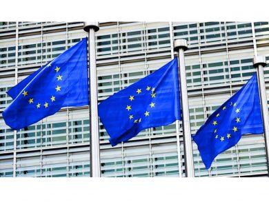 Photo of الاتحاد الأوروبي يفرض رسوما على منتجات أمريكية بقيمة 4 مليارات دولار