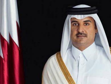 Photo of رئيس الاتحاد البرلماني الدولي يُرحب بإعلان صاحب السمو عن إجراء انتخابات مجلس الشورى