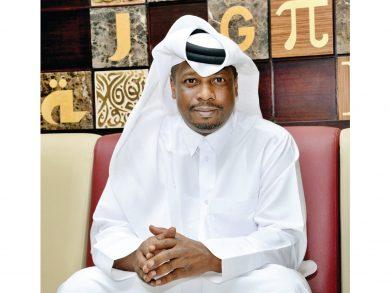 Photo of الهتمي نائبًا لرئيس جهاز طائرة العربي