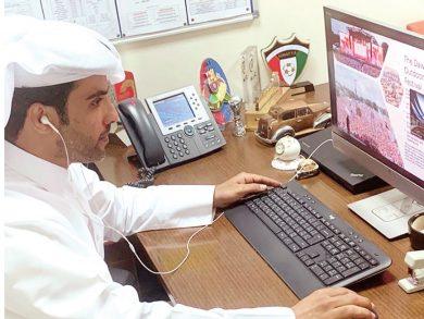 Photo of معهد جسور يفتح باب التسجيل في برامجه