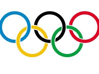 Photo of اللجنة الأولمبية الدولية تزيد ميزانية التضامن الأولمبي
