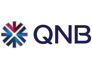 Photo of QNB الداعم الإقليمي الرسمي لكأس العرب