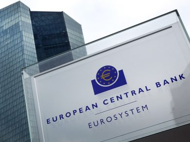 Photo of 1.85 تريليون يورو السندات الأوروبية