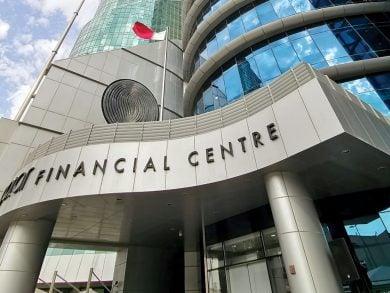 Photo of أكثر من 30 مليار دولار قيمة الاستثمارات العالمية في قطاع التكنولوجيا المالية