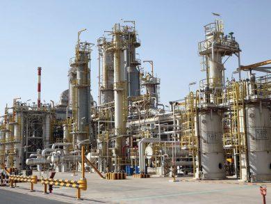 Photo of إشادة عربية بصناعة الغاز المسال في قطر