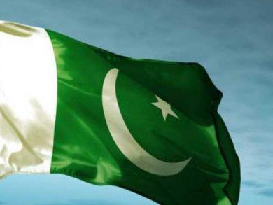 Photo of ارتفاع معدل التضخم في باكستان
