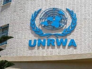"""Photo of """"الأونروا"""" تطلق نداء للمساعدة الإنسانية في قطاع غزة بقيمة """"164"""" مليون دولار"""