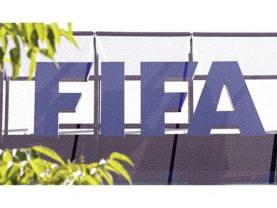 Photo of FIFA يعاقب المجر