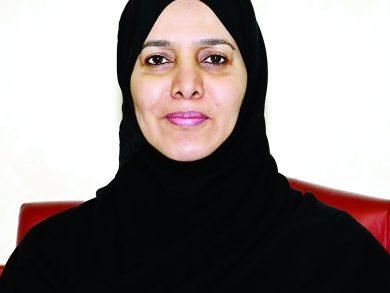 Photo of دولة قطر تشارك في تدشين شبكات المدارس المنتسبة لـ الألكسو