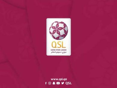 Photo of تقليل عدد الأندية المشاركة في دوري نجوم قطر
