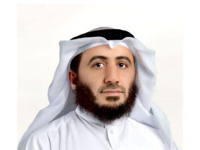 Photo of «وقولوا للناس حُسنًا» عنوان خطبة الجمعة