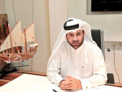 Photo of فرص نمو هائلة للتمويل الإسلامي في قطر
