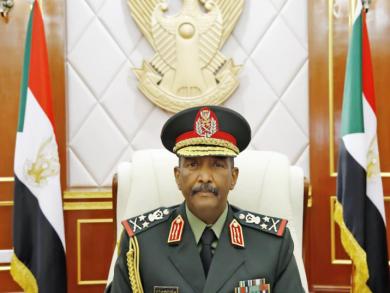 Photo of السودان والولايات المتحدة يبحثان العلاقات الثنائية وقضايا محل اهتمام مشترك