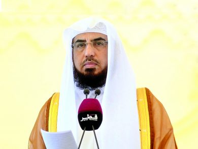 Photo of جبر الخواطر هدي نبوي كريم