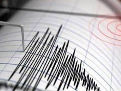 Photo of زلزال بقوة 6 درجات يضرب الفلبين