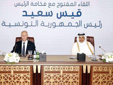 Photo of انتخابات الشورى تعزز المشاركة الشعبية في صنع القرار