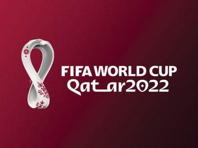 """Photo of الكونميبول يعلن إقامة جولتين من تصفيات كأس العالم """"قطر 2022"""" يونيو المقبل"""