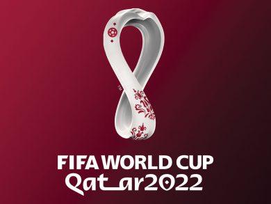 Photo of ألمانيا تخوض أول مباراتين لها في تصفيات كأس العالم قطر 2022