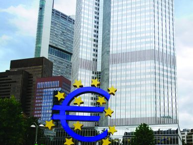 Photo of حزمة تحفيز أوروبية ديسمبر المقبل
