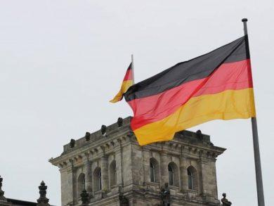 Photo of ألمانيا: ارتفاع جرائم السطو على الصرف الآلي