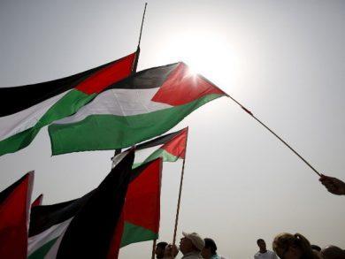 Photo of 36 قائمة تخوض انتخابات المجلس التشريعي الفلسطيني