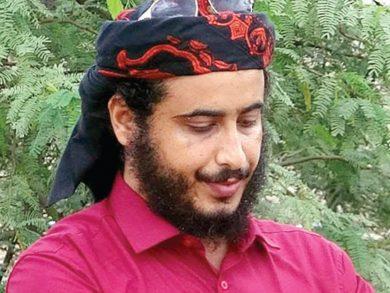 Photo of مقتل قائد عسكري كبير بميليشيات أبوظبي في اليمن