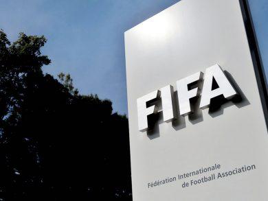 Photo of حملة إقالات في ال UEFA!