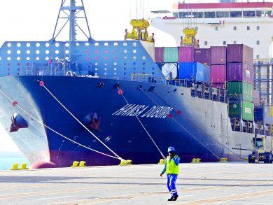 Photo of الهند تتصدر الوجهة الأولى لصادرات القطاع الخاص