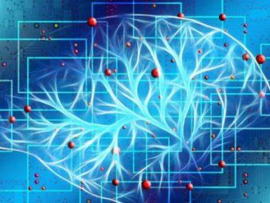 Photo of منظومة للذكاء الاصطناعي يمكنها التنبؤ بالتركيبات الدوائية القادرة على علاج السرطان