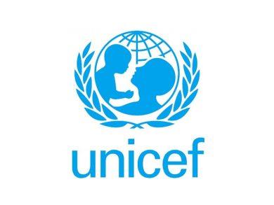 """Photo of """"اليونيسيف"""" تكشف عن مواجهة أكثر من 100 ألف طفل إثيوبي لنقص حاد في التغذية"""
