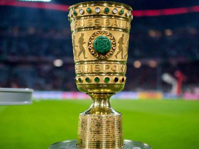 Photo of تحدٍ قوي في كأس ألمانيا