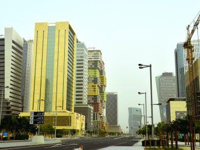 Photo of نمو مرتقب للسوق العقاري في 2021