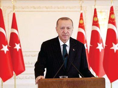 Photo of إغلاق جزئي في تركيا خلال شهر رمضان