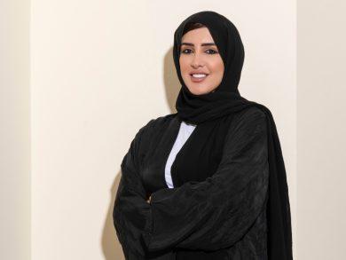 Photo of عفراء النعيمي: نواصل بناء القدرات على الطريق نحو مونديال قطر 2022