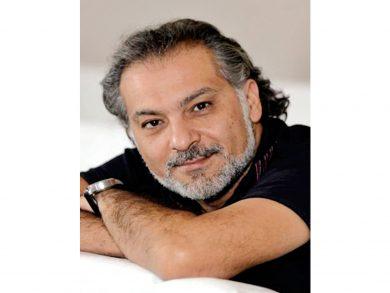 Photo of وفاة مُخرج التغريبة الفلسطينية حاتم علي